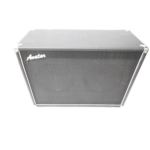 Avatar G212 Guitar Cabinet
