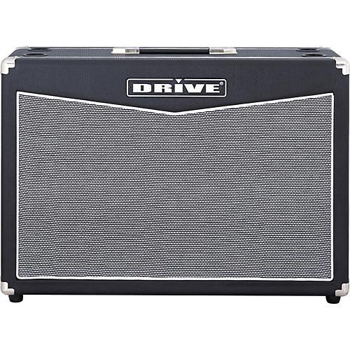 Drive G212L Guitar Extension Cabinet