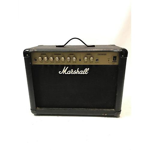 Marshall G215R CD Guitar Combo Amp