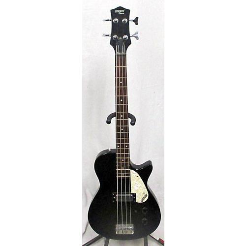 Gretsch Guitars G2220 4 String Electric Bass Electric Bass Guitar