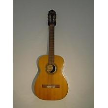 Kawai G223 Classical Acoustic Guitar