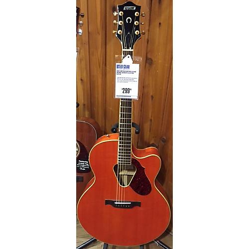 Gretsch Guitars G2250C Acoustic Electric Guitar