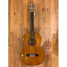 Yamaha G231 Classical Acoustic Guitar