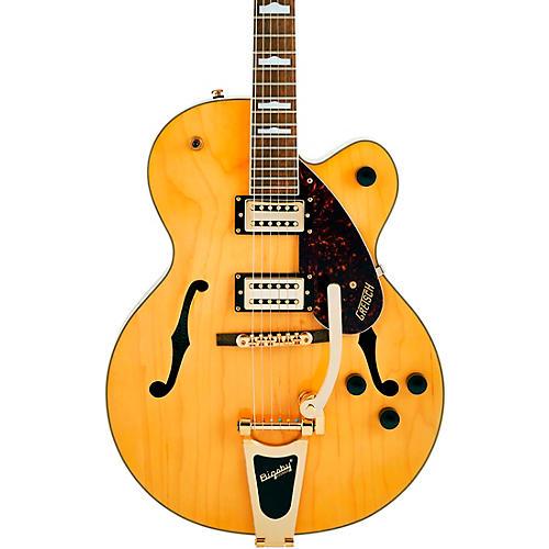 Gretsch Guitars G2410TG Streamliner Hollow Body Single-Cut with Bigsby
