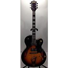 Gretsch Guitars G2420 Streamline Single Cutaway Hollow Body Electric Guitar