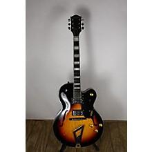Gretsch Guitars G2420 Streamliner Hollow Body Electric Guitar