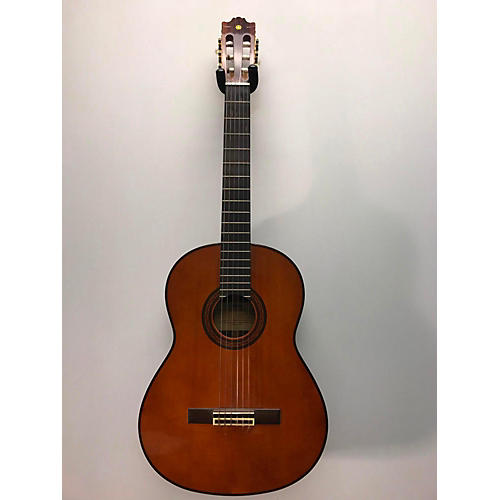 Yamaha G245-s Classical Acoustic Guitar