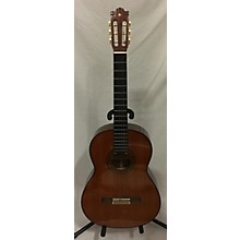 Yamaha G255S Classical Acoustic Guitar