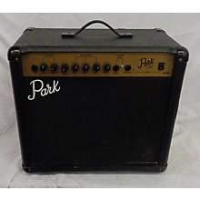 Park Amplifiers G25r Guitar Combo Amp