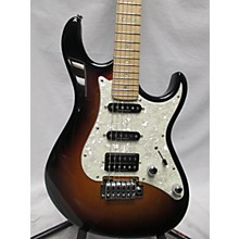 Cort G260 Solid Body Electric Guitar