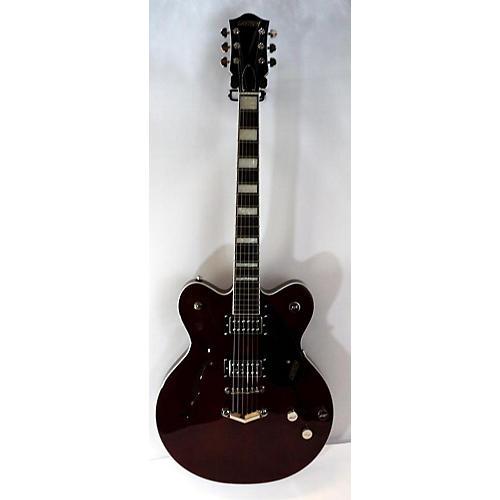 Gretsch Guitars G2622 Hollow Body Electric Guitar