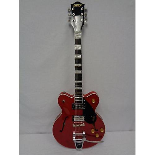 Gretsch Guitars G2622T/FS STREAMLINER Hollow Body Electric Guitar
