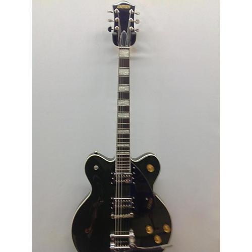 Gretsch Guitars G2622T Hollow Body Electric Guitar