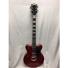 Gretsch Guitars G2655 Hollow Body Electric Guitar