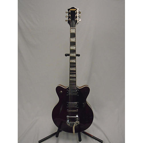 Gretsch Guitars G2655T Hollow Body Electric Guitar
