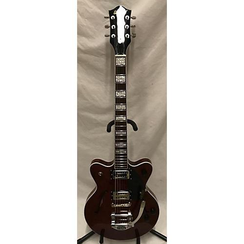 Gretsch Guitars G2665T STREAMLINER Hollow Body Electric Guitar