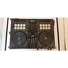 Gemini G2v DJ Controller