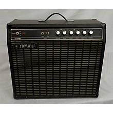 Yamaha G30 112 Guitar Combo Amp