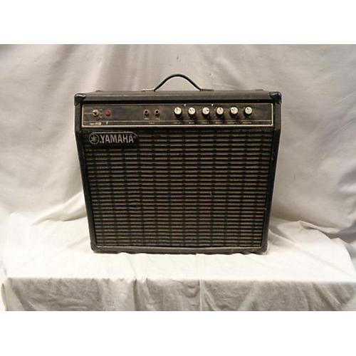 Yamaha G30-112 Guitar Combo Amp