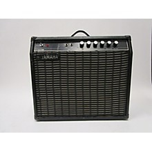 Yamaha G30 1x12 Guitar Combo Amp