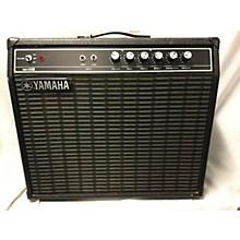 Yamaha G30 Guitar Combo Amp