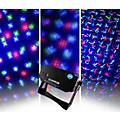 VEI G300RGB RGB Mini Laser thumbnail