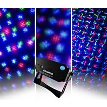 VEI G300RGB RGB Mini Laser