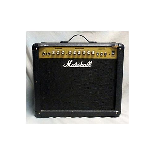 Marshall G30RCD Guitar Combo Amp