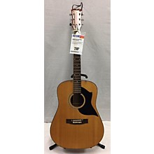 Goya G310 Acoustic Guitar