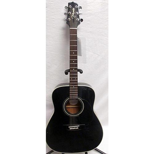Takamine G330B Acoustic Guitar