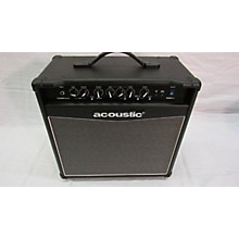 Acoustic G35FX 35W 1x12 Guitar Combo Amp