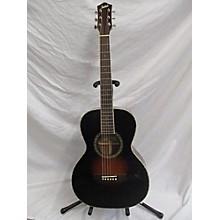 Gretsch Guitars G39531E Acoustic Guitar