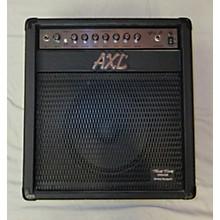 AXL G3j-r Guitar Combo Amp