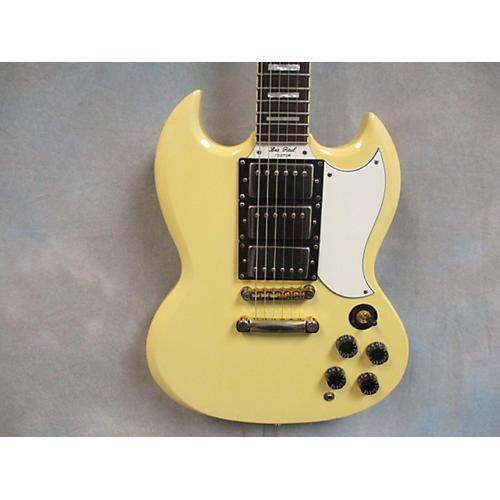 Epiphone G400 Custom Solid Body Electric Guitar