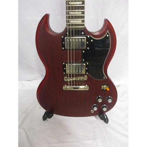 Epiphone G400 Pro Solid Body Electric Guitar
