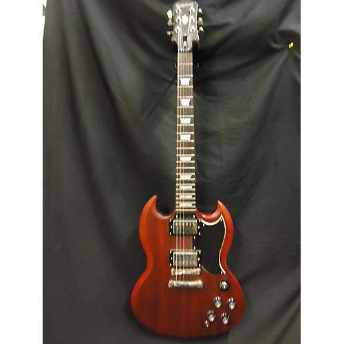 Epiphone G400 Solid Body Electric Guitar
