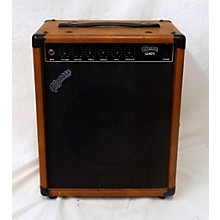 Pignose G40V Tube Bass Combo Amp