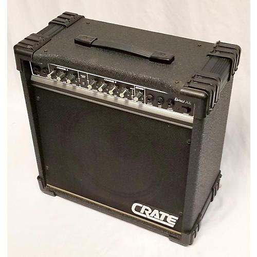 Crate G40XL Guitar Combo Amp
