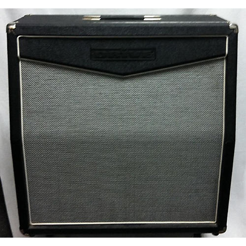 Drive G412 Guitar Cabinet