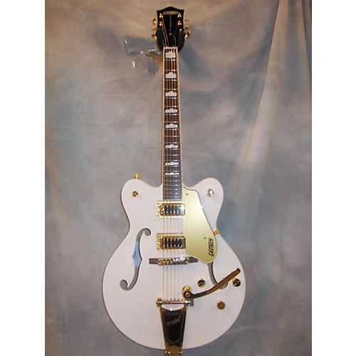 Gretsch Guitars G4522T Hollow Body Electric Guitar