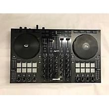Gemini G4V MIDI Controller