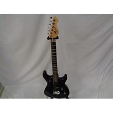"""Dean Zelinsky G4V Private Label """"Guitars For Vets"""" Solid Body Electric Guitar"""