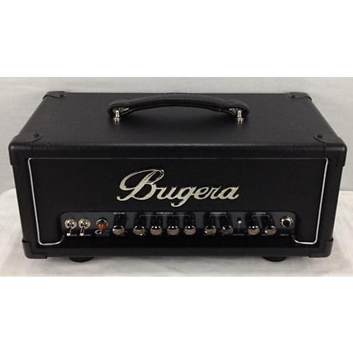 used bugera g5 5w tube guitar amp head guitar center. Black Bedroom Furniture Sets. Home Design Ideas