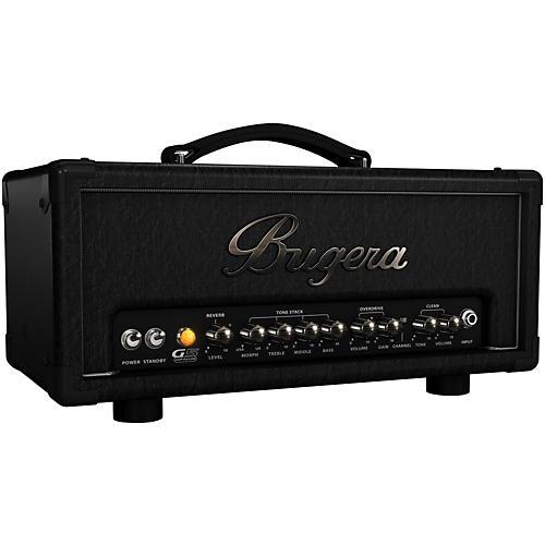 bugera g5 5w tube guitar amp head guitar center. Black Bedroom Furniture Sets. Home Design Ideas