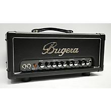 Bugera G5 Guitar Amp Head