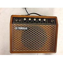 Yamaha G5 Guitar Combo Amp