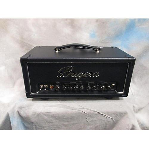 Bugera G5 INFINIUM HEAD Tube Guitar Amp Head