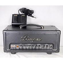 Bugera G5 Tube Guitar Amp Head