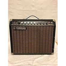 Yamaha G50-112 II Guitar Combo Amp