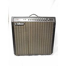 Yamaha G50-410 Guitar Combo Amp